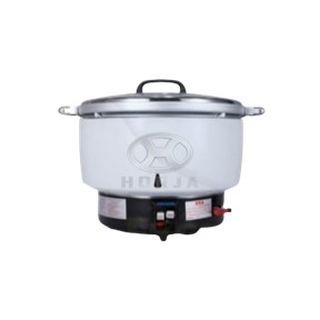 gas-rice-cooker