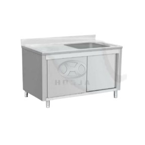 single-sink-with-table-and-cabinet