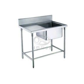 single-sink-with-table