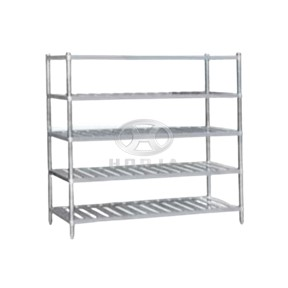 sloted-rack-4-tiers